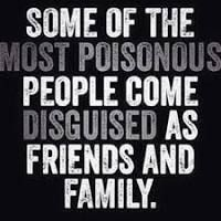 Image Result For Quotes About Hypocrites And Fake People Fake Friend Quotes Fake People Quotes Life Quotes Family