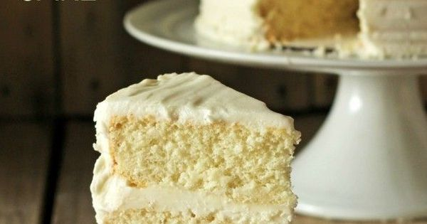 white sour cream wedding cake recipe white sour cake recipe southern wedding cakes 27323