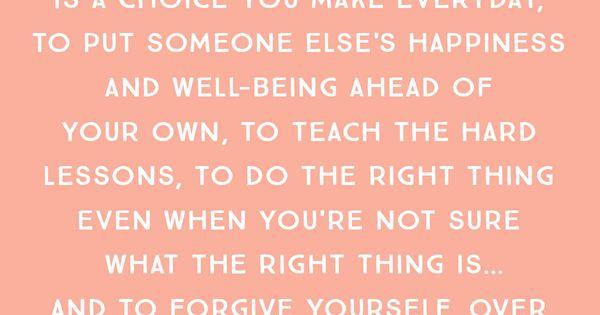 Citaten Zonen : Inspirational quotes for mother s day zelfbewustzijn
