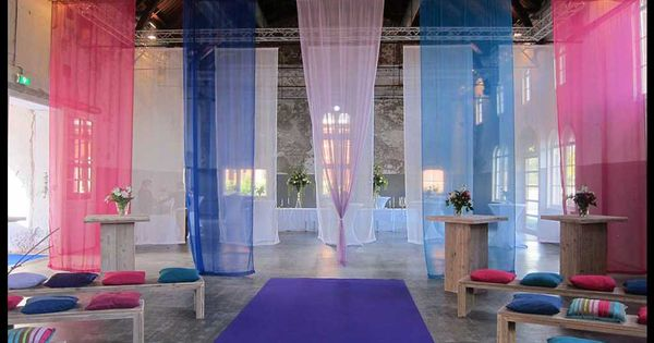 Pin Op Weddings By Funk It Up Event Styling