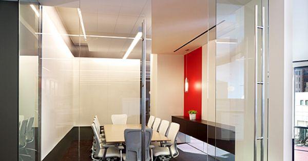 Hmc Architects Office Los Angeles Ca Office