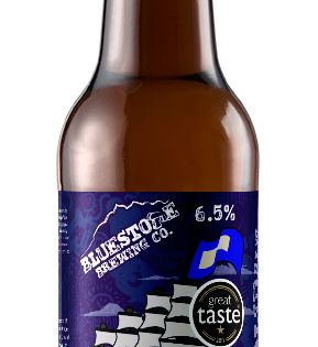 Pierre Bleu Png 289 789 Beer Beer Bottle Lager