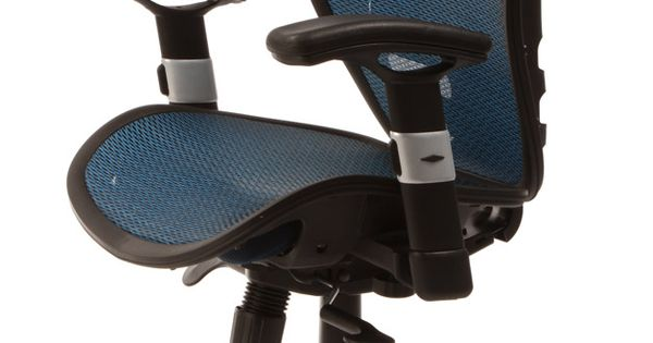 Replica Aeron Style Ergonomic Chair 28 Images Mm1133 Mesh