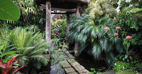 dennis hundscheidt u0026 39 s balinese garden  sunnybank  brisbane  australia  i adore this beautiful