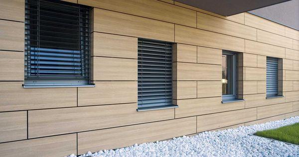 villa ostrozno trespa ext rieur bardage pinterest trespa ext rieur bardage et. Black Bedroom Furniture Sets. Home Design Ideas