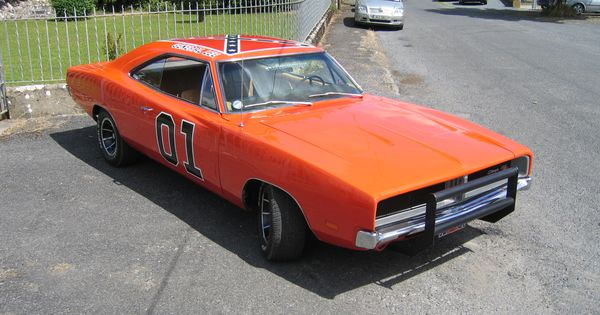 dodge charger 1969 the dukes of hazzard movie stars pinterest duke the o 39 jays and. Black Bedroom Furniture Sets. Home Design Ideas