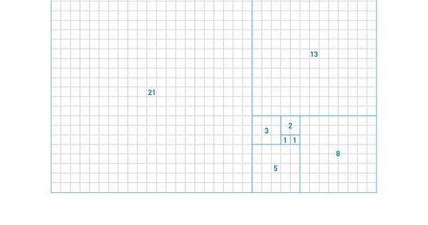 Forex fibonacci grid system