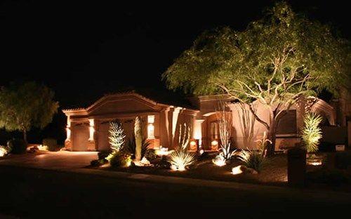 Landscape Lighting Design Tips Landscaping Network Landscape Lighting Design Landscape Lighting Lighting Design