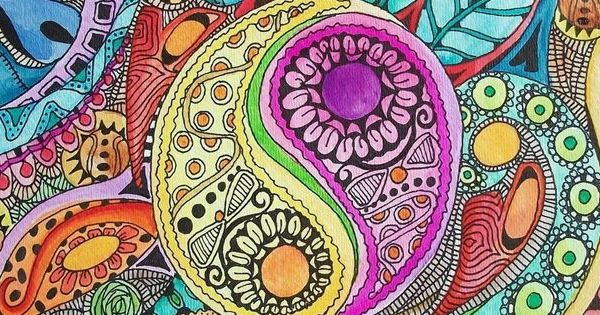 Hippie Peace Facebook Covers hippie Facebook Covers...