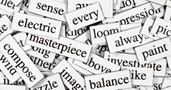 Contoh Soal Vocabulary Dalam Bahasa Inggris Paling Lengkap Http Www Kuliahbahasainggris Com Contoh Soal Vocabular Kosakata Kosakata Bahasa Inggris Bahasa