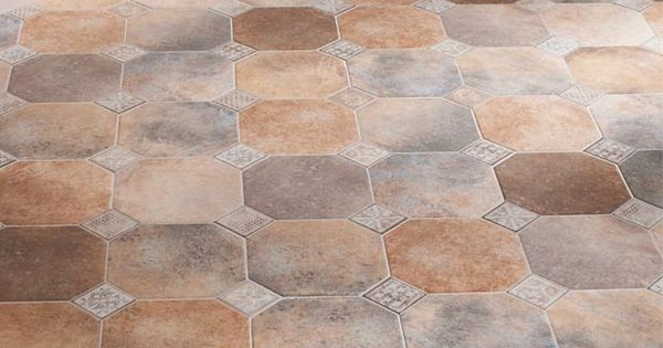 Carrelage donjon lapeyre autre pinterest interieur for Lapeyre carrelage sol interieur