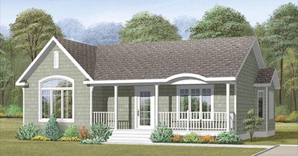 Mod le maison usin e 707 nos mod les vue 3d pinterest for Constructeur de maison nice