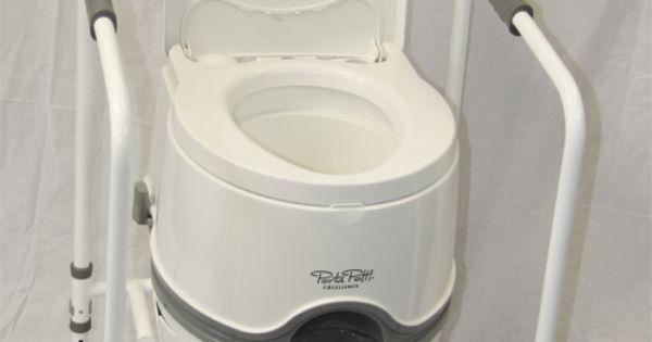 Portable Toilet For Elderly People Bidets Find Best Tips