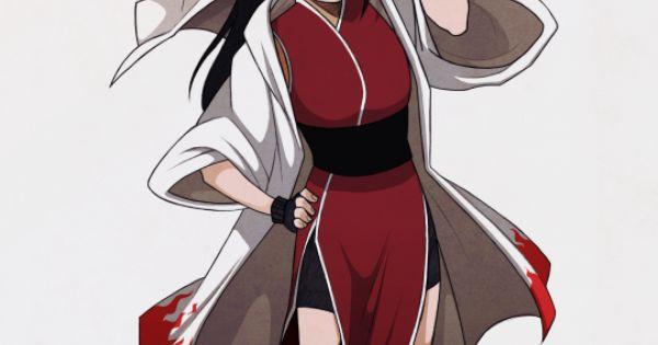 Hokage Sarada Uchiha | ♥♥Naruto♥♥ | Pinterest | Naruto
