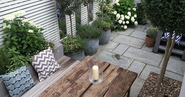 terrasse gestalten pflanzen ideen ideen rund um den garten pinterest terrasse gestalten. Black Bedroom Furniture Sets. Home Design Ideas