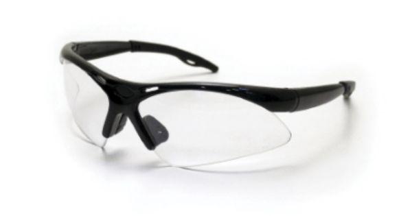 Protección Visual Seguridad Ocupacional Costa Rica Glasses Safety Sas