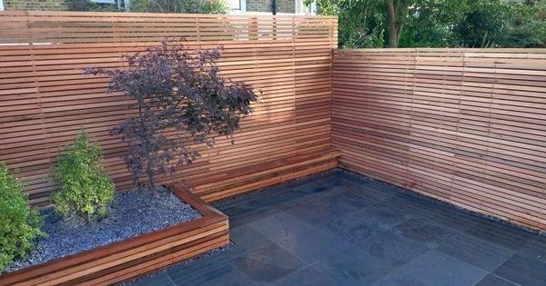 Am Nager Son Jardin Et Terrasse 52 Id Es Pour Votre Oasis D Co Design Et Caf Au Lait