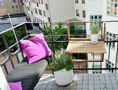 Ideas de mesas plegables para terrazas peque as mesas - Mesas pequenas plegables ...