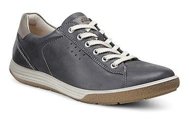 Chase II Tie - Ecco - Shoes \u0026 Sandals