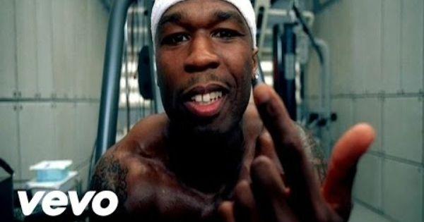 50 Cent In Da Club Mtv Version 50 Cent In Da Club Int L Version In Da Club 50 Cent Songs 50 Cent