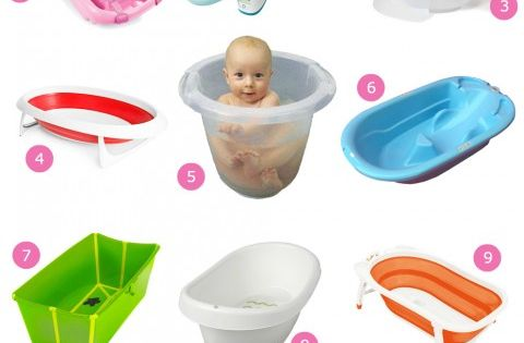 best baby bath tubs 2013 for all those who gawked at our washpod 3 baby pinterest. Black Bedroom Furniture Sets. Home Design Ideas