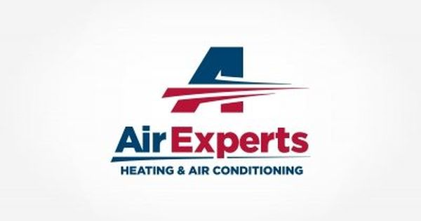 Home Gas Furnace Issues Are Common It Has Issues Like Filter