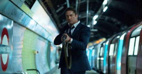 London Has Fallen Filmes De Acao Assistir Na Netflix Gerard Butler