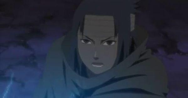 Naruto Shippuden Episode 134 English Dub Naruto  // cichgeimaase ml