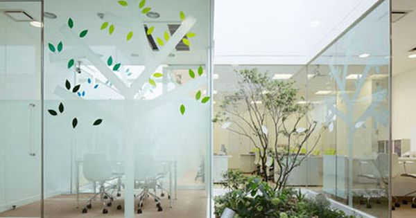 Glass Designs For Walls like architecture interior design follow us Para El Conference Algo Asi Esta Chulo Glass Wall Of Bank Interior Design Office Space Pinterest Vinyls Of And Interiors