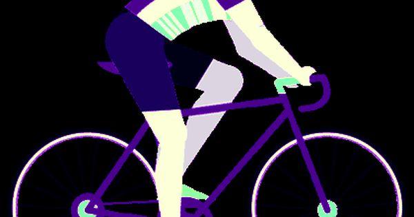 Sepeda Sepeda