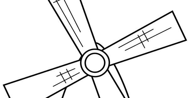 ausmalbilder malvorlagen  windmühle kostenlos zum
