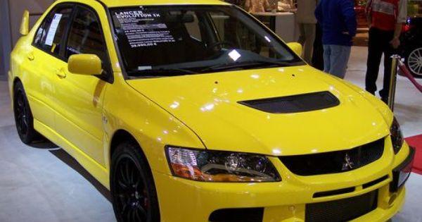 2005 Mitsubishi Lancer Evolution 9 Evo Ix Service Repair Manual Download Mitsubishi Lancer Evolution Mitsubishi Lancer Mitsubishi Evo