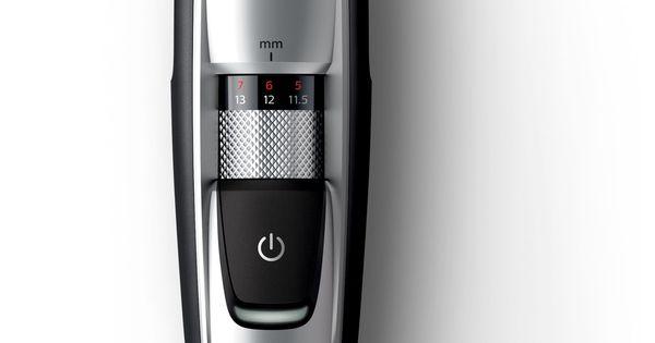 beard trimmer series 5000 indication. Black Bedroom Furniture Sets. Home Design Ideas