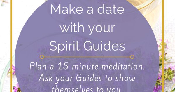 What is the Spiritual Self?