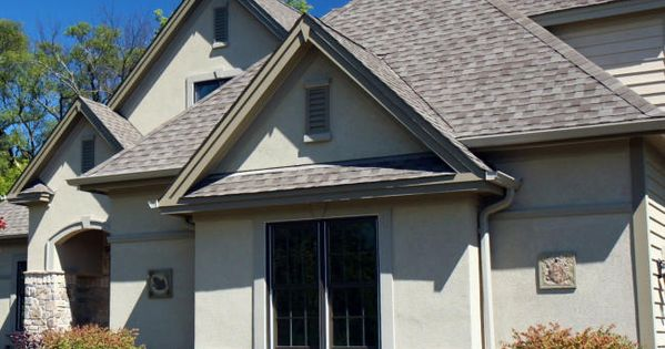 Stone And Stucco Exterior 8 For The Home Pinterest Stucco Exterior Ext
