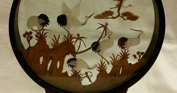 Chinesisches Kunsthandwerk ab 1945 eBay
