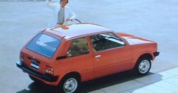 Pin On Suzuki