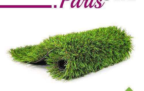 Adore Paris 42mm De Chez Mgs Gazon Gazonartificiel Gazonsynthetiquepascher Gazonsynthetiqueluxe Gazonssynt En 2020 Avec Images Gazon Synthetique Pelouse Synthetique Pelouse