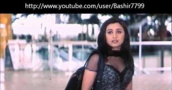 Oye Raju Pyaar Na Kariyo Hadh Kar Di Aapne 2000 Govinda Rani Mukherjee Youtube Indian Movie Songs Bollywood Music Bollywood Movie