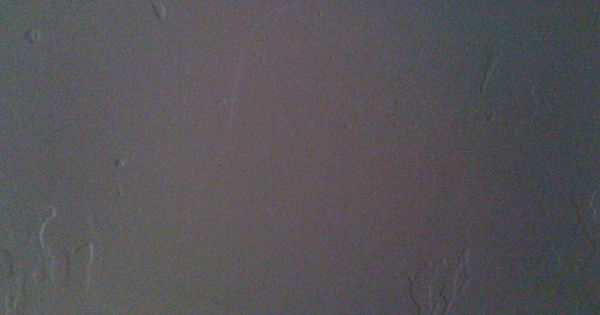 Santa Fe Drywall Texture 80 Percent For The Home