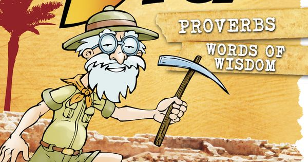 Proverbs 18 RSVCE - Bible Gateway