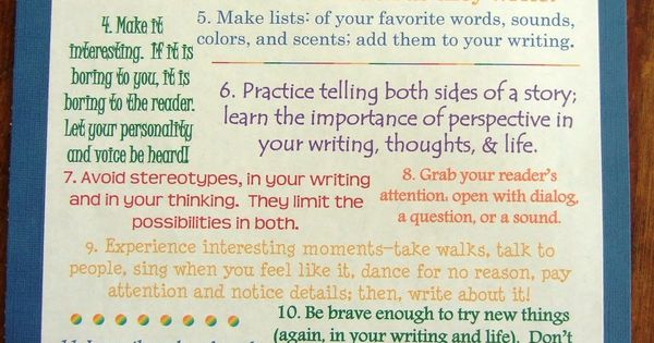 essay about classroom rules Classroom management is more successful when the class is student-centered  students should be included in the planning of classroom rules, room.