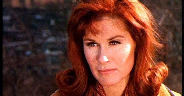 Susan Clark Coogan S Bluff Love This Color Hair Styles Pinterest Colors Clarks