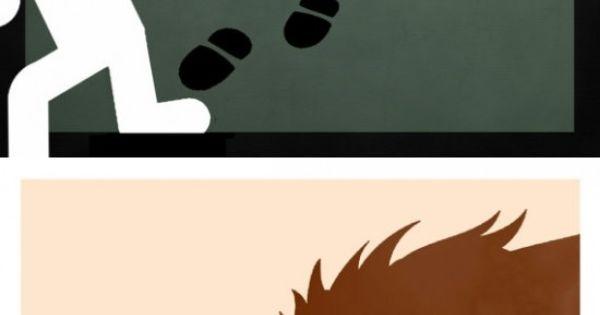 Minimalist disney posters affiche minimaliste affiches for Art minimaliste musique
