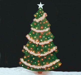 All Christmas Christmas Tree Woodcraft Pattern Christmas Tree Yard Art Christmas Crafts Holiday Decor Christmas