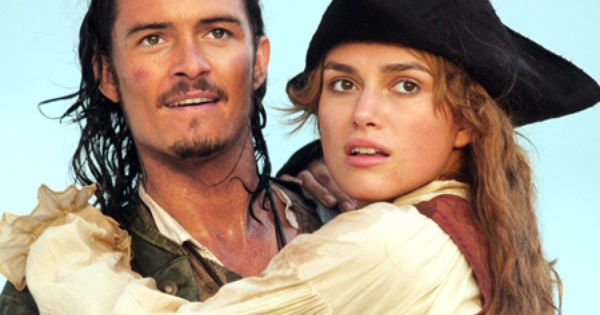 elizabeth swann and jack sparrow relationship quotes