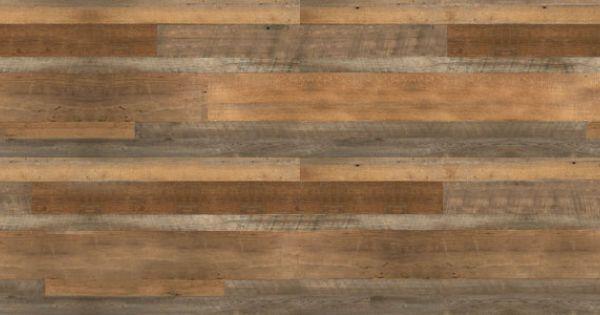 Repurposed Wood Walls Seamless Texture Google Search
