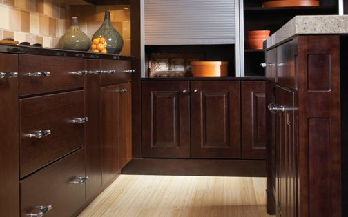 Best Quality Kitchen Cabinets Images Hand Carved