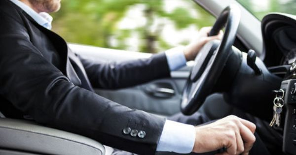 Covoiturage Autopartage Chauffeur Service Driving School Car Buying