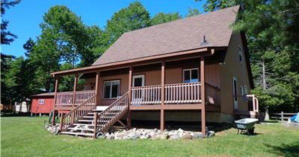 Hemlock Haven Log Homes West Virginia Cabin Rentals Cabin
